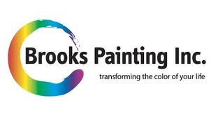 brooks-paiting