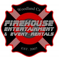 Firehouse Entertainment