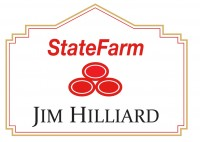 Jim Hilliard State Farm Insurance & Financial Services