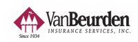 Van Beurden Insurance Services, Inc.
