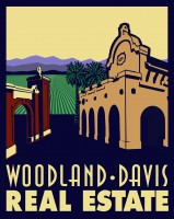Woodland Davis Real Estate