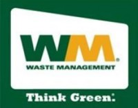 Waste Management of Woodland