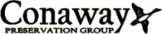 conaway preservation group